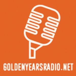 Golden Years Radio
