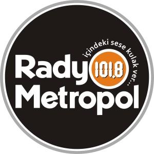 Radio Metropol-101.8 FM