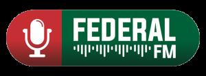 Federal FM - 106.3 FM