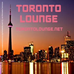 Toronto Lounge