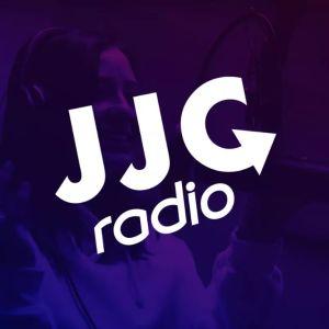JJC RADIO