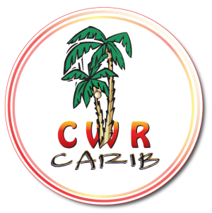 CWR Carib