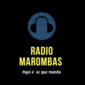 Radio Marombas