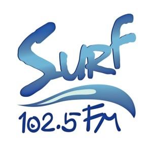 Surf102.5