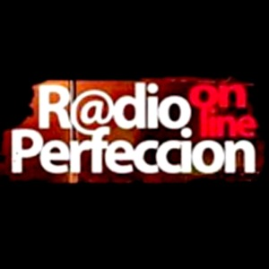 RADIO PERFECCION