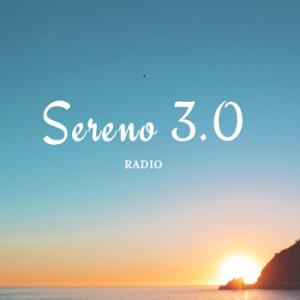Sereno 3.0