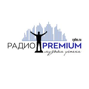 Radio Premium