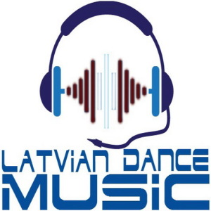Latvian Dance Music