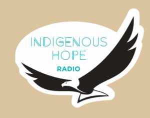 Native Hope Radio