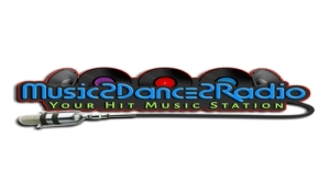 Music2dance2 Radio