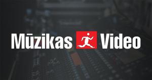 muzikasvideo