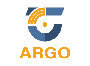 Radio Argo