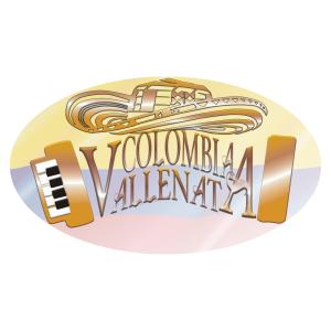 Colombia Vallenata