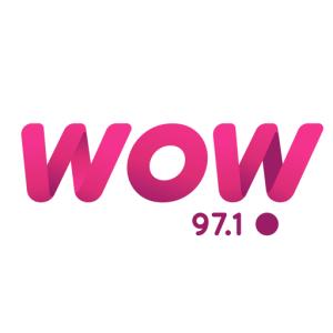 CHLX - WOW - 97.1
