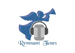 Remnant Tunes