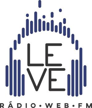 RADIO LEVE - SP/BRAZIL