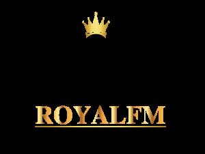 Royal FM