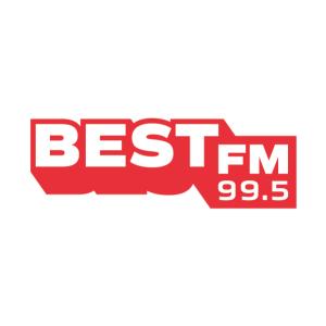 Best FM Budapest