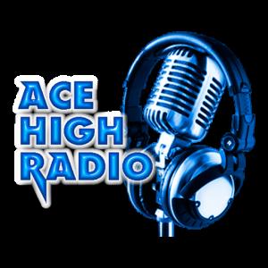 Acehigh Radio