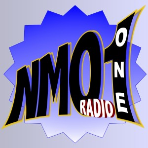 NMO Radio One
