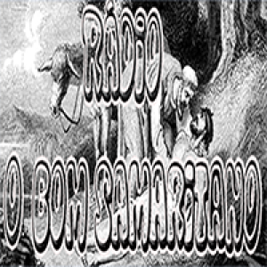 Rádio O Bom Samaritano