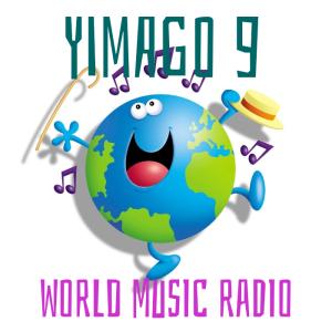 Yimago 9 | World Music & Jazz