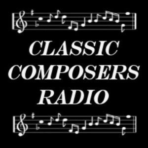 Yimago 7 Classic Composers Radio
