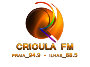 Radio Crioula FM Cabo Verde - 91.1 FM