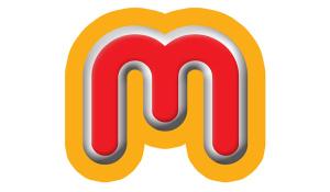 Radio Morabeza - 90.7 FM