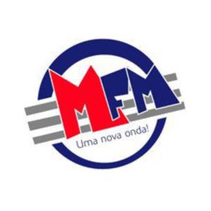Mosteiros FM