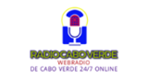 Web Radio Caboverde