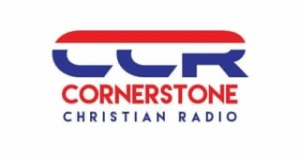 Cornerstone Christian Radio