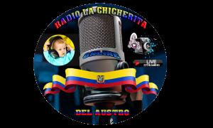 Radio  La  Chicherita  del  Austro