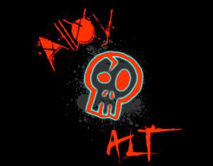 Alloy Alt