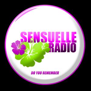 Sensuelle Radio Gold