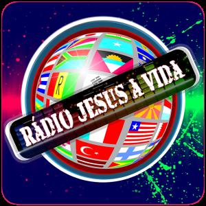 RÁDIO GOSPEL JESUS A VIDA