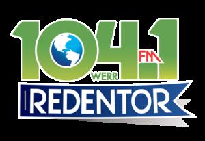 104.1FM Redentor