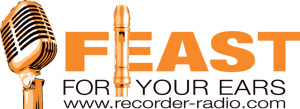 Recorder-Radio.com