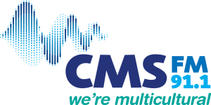 CMS Radio