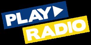 Play Radio