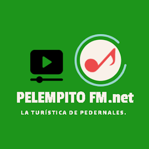 PELEMPITOFM.net