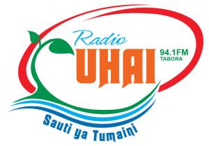 Radio Uhai