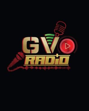 GVO Radio