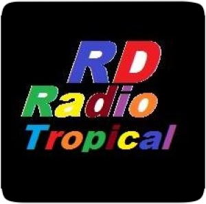 RADIO TROPICAL DOMINICANA