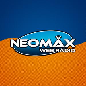 Rádio Neomax