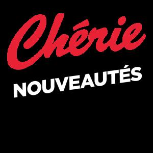 Cherie Nouveautes