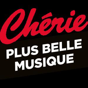CHERIE PLUS BELLE MUSIQUE