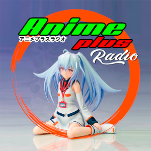 Anime Plus Radio