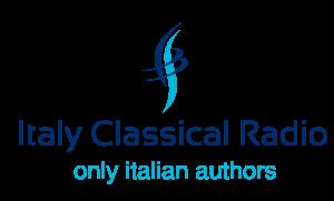 Italy Classical Radio