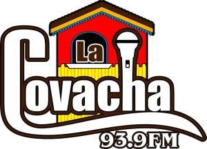 La Covacha Panama